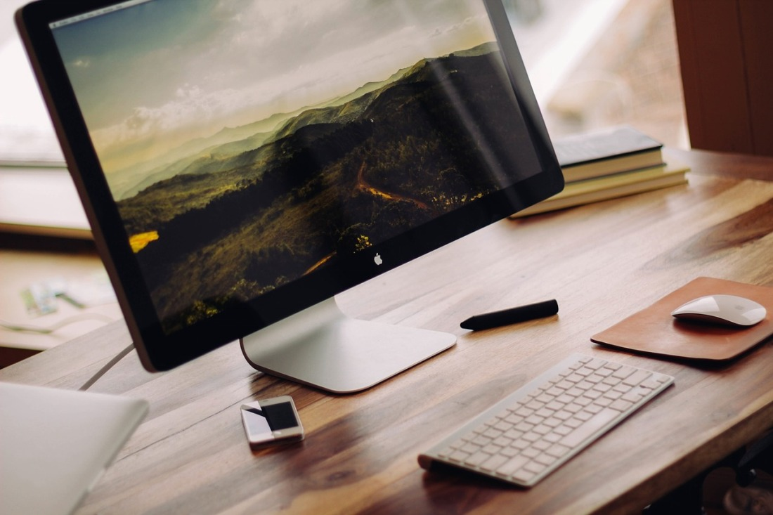 How to set up your Mac for local PHP Development – Eric L  Barnes