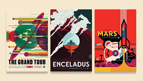 nasa_posters_blog