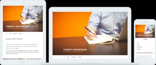 twenty-seventeen-promo-1024x426