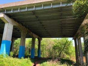 I-85 Bridge