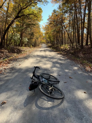 Piedmont Road