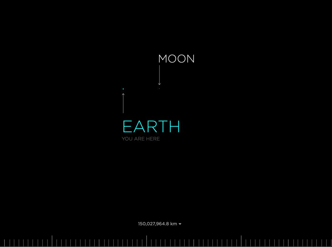 earth-moon.png